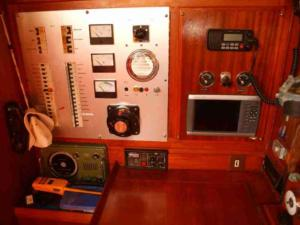 029-SCIA-50