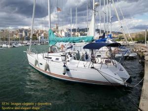 Jeanneau Sun Fast 36  (1)