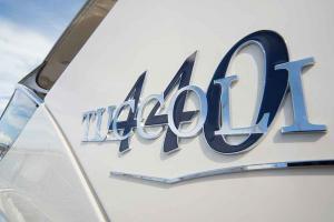 Tuccoli-T440-22