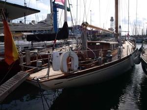 Yanira-14