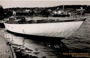 Yanira-5
