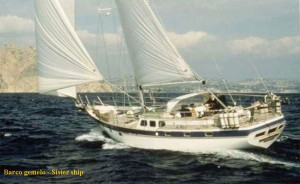 Belliure-50-SY-Bcn-1