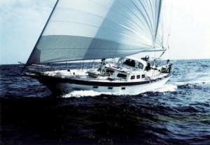 Belliure-50-SY-Bcn-2